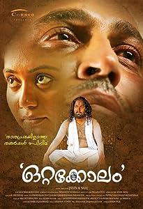 Divx dvd movie downloads Ottakolam by Manu [1080p]