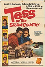 Primary image for Tess of the Storm Country