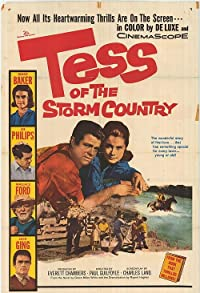 Primary photo for Tess of the Storm Country