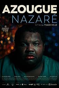 Azougue Nazaré (2018)