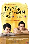 Darsheel Safary, the Taare Zameen Par heartbreaker, is now doing a coming-of-age comedy