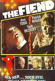 Beware My Brethren(1972) Poster - Movie Forum, Cast, Reviews