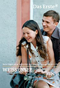 Primary photo for Weissensee