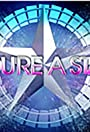 You're a Star Series 4