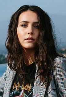 Emma Fuhrmann Picture