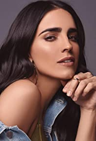 Primary photo for Bárbara de Regil