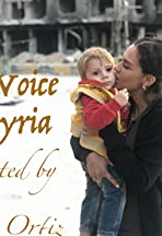 The Voice of Syria