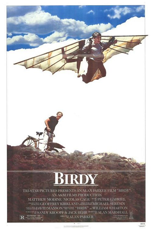 Birdy (1984)