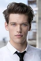 Cameron Cowperthwaite