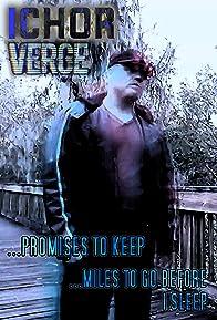 Primary photo for Ichor: Verge