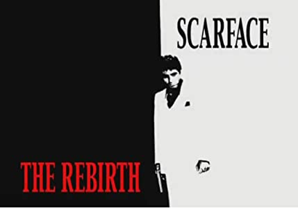 Watch online hollywood movies trailers Scarface: The Rebirth [480i]