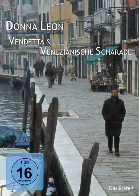 Vendetta (2000)
