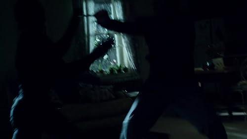 Marvel's Daredevil: Into The Ring
