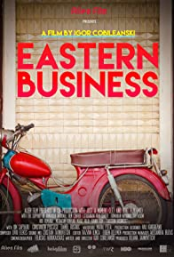 Primary photo for Eastern Business