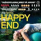 Happy End (2011)