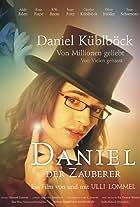 Daniel the Wizard