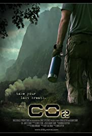 co2 (2010) 720p download