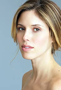 Primary photo for Kayla Ewell
