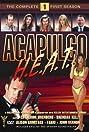 Acapulco H.E.A.T. (1993) Poster