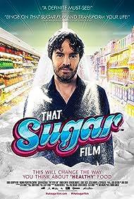Damon Gameau in That Sugar Film (2014)