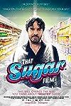 That Sugar Film (2014)