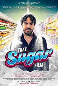 Primary photo for That Sugar Film