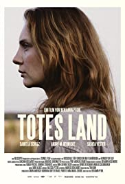 Totes Land Poster