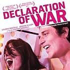 La guerre est déclarée (2011)