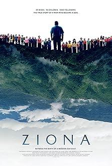 Ziona (2015)