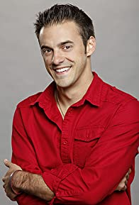 Primary photo for Dan Gheesling