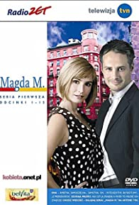 Primary photo for Magda M.