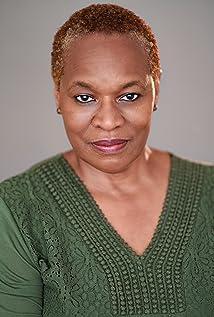 Kim Staunton Picture