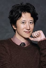 Primary photo for Hirohiko Araki