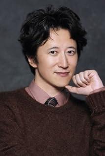 Hirohiko Araki Picture