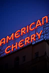 Primary photo for American Cherry