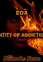 Entity of Addiction