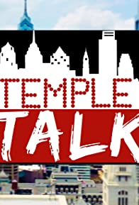 Primary photo for Temple Talk