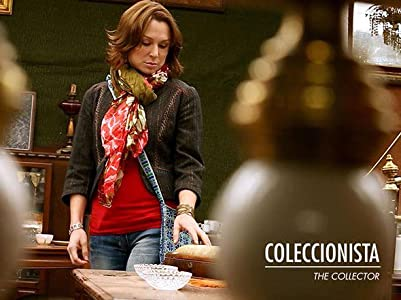 download di imovie 5.0 Coleccionista: Telegrama Zimmerman (2014) [Mkv] [h.264] [1680x1050]