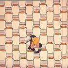 Krtek a vejce (1975)