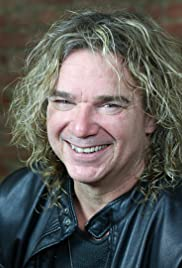 Billy Sherwood of YES: The Sentimental Value of Music and What It Means to People Poster