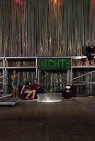 Kalte Probe (2013)