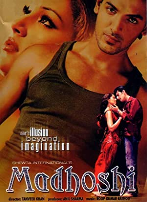 John Abraham Madhoshi Movie