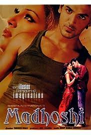 Madhoshi 2004 Hindi Movie AMZN WebRip 300mb 480p 1GB 720p 3GB 8GB 1080p