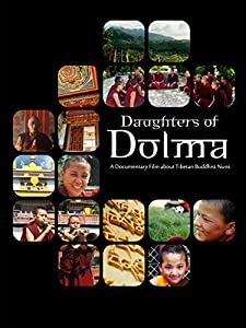 Watch free movie now Daughters of Dolma [480x360]