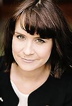 Emily Taheny's primary photo