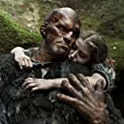 Guillaume Delaunay and Bebe Cave in Il racconto dei racconti - Tale of Tales (2015)