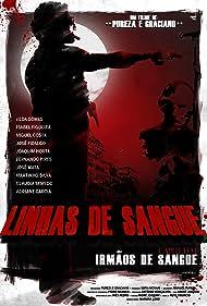 Linhas de Sangue (2011)