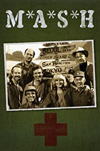 xvid movies direct download M*A*S*H USA [4k]