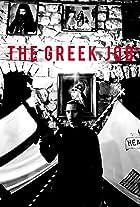 The Greek Job