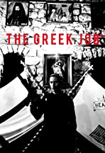 The Greek Job